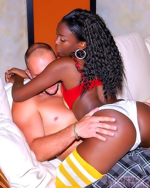 mujeres peludas anal duro