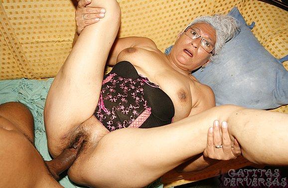 Fotos Porno de Viejas Follando | FOTOS PORNO XXX | CHICAS ...